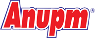 ANUPM DETERGENT & CHEMICALS PVT LTD
